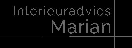 Interieuradviesmarian.nl